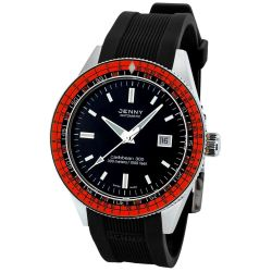 Jenny-5000.10.101.20-Mens-Caribbean-Black-Automatic-Watch
