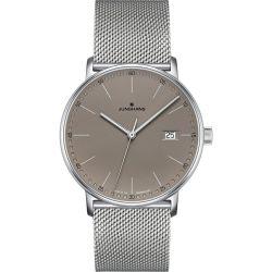 Junghans-041-4886.44-Mens-Form-Brown-Quartz-Watch