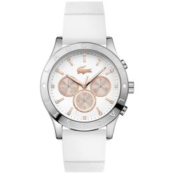 Lacoste-2000940-Womens-Charlotte-White-Quartz-Watch