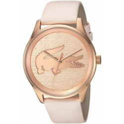 Lacoste-2000997-Womens-Victoria-Rose-Quartz-Watch