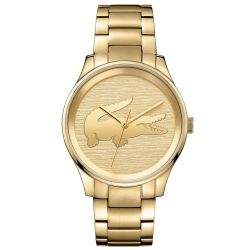 Lacoste-2001016-Womens-Victoria-Gold-Tone-Quartz-Watch