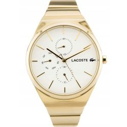 Lacoste-2001037-Mens-Stainless-Steel-White-Quartz-Watch