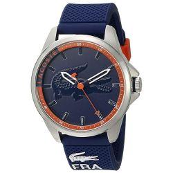 Lacoste-2010842-Mens-Capbreton-Blue-Quartz-Watch