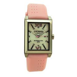 Locman-241MOPPK1PK-Womens-Calfskin-Beige-Quartz-Watch