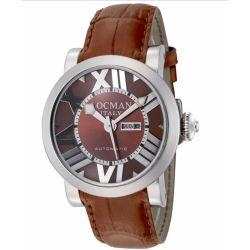Locman-LO-293BR-br-leal-Womens-Calfskin-Beige-Automatic-Watch