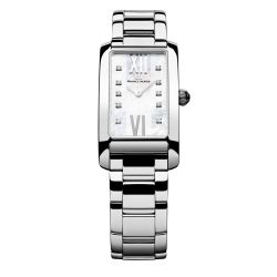 Maurice-Lacroix-FA2164SS002170-Womens-Fiaba-Silver-Tone-Quartz-Watch