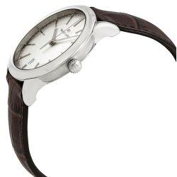 Maurice-Lacroix-LC1117-SS001-130-2-Mens-Les-Classiques--Silver-Quartz-Watch