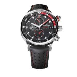 Maurice-Lacroix-PT6009SS001330-Mens-Pontos-Black-Automatic-Watch