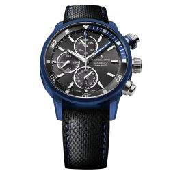 Maurice-Lacroix-PT6028ALB11331-Mens-Pontos-Black-Automatic-Watch