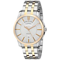 Maurice-Lacroix-PT6158PS10313E-Mens-Pontos-Two-Tone-Automatic-Watch