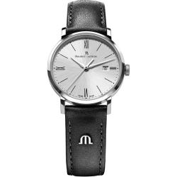 Maurice-Lacroix-EL1084-SS001-110-Womens-Eliros-Date-Silver-Quartz-Watch