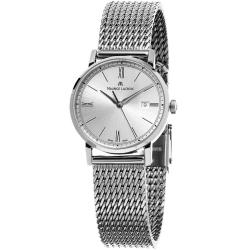Maurice-Lacroix-EL1084-SS002-113-Womens-Eliros-Date-Silver-Quartz-Watch