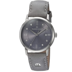 Maurice-Lacroix-EL1094-SS001-250-1-Womens-Eliros-Grey-Quartz-Watch