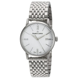 Maurice-Lacroix-EL1094-SS002-110-1-Womens-Eliros-White-Quartz-Watch