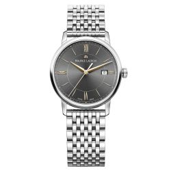 Maurice-Lacroix-EL1094-SS002-311-1-Womens-Eliros-Grey-Quartz-Watch