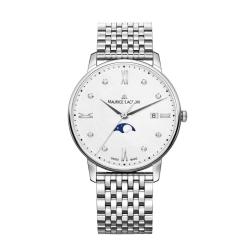 Maurice-Lacroix-EL1096-SS002-150-Womens-Eliros-Moonphase-White-Quartz-Watch