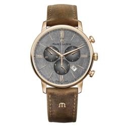 Maurice-Lacroix-EL1098-PVP01-210-1-Mens-Eliros-Anthracite-Quartz-Watch