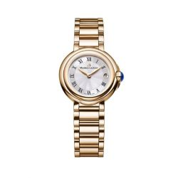 Maurice-Lacroix-FA1003-PVP06-110-1-Womens-Fiaba-Silver-Quartz-Watch