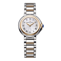 Maurice-Lacroix-FA1003-PVP13-110-Womens-Fiaba-Silver-Quartz-Watch