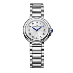 Maurice-Lacroix-FA1003-SS002-110-Womens-Fiaba-Silver-Quartz-Watch