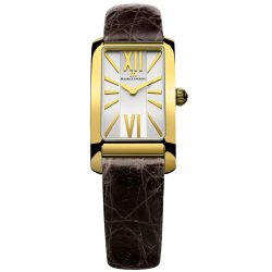 Maurice-Lacroix-FA2164-PVY01-112-Womens-Fiaba-Gold-Tone-Quartz-Watch