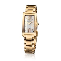 Maurice-Lacroix-FA2164-PVY06-112-Womens-Fiaba-Gold-Tone-Quartz-Watch