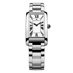 Maurice-Lacroix-FA2164-SS002-117-Womens-Fiaba-Silver-Tone-Quartz-Watch