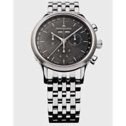 Maurice-Lacroix-LC1008-SS002-330-1-Mens-Les-Classiques-Black-Quartz-Watch