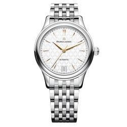 Maurice-Lacroix-LC6026-SS002-133-1-Womens-Les-Classiques-Silver-Automatic-Watch
