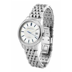 Maurice-Lacroix-LC6027-SS002-133-Mens-Les-Classiques-Silver-Tone-Automatic-Watch