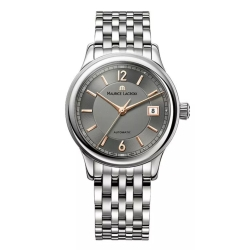 Maurice-Lacroix-LC6027-SS002-320-Mens-Les-Classiques-Grey-Automatic-Watch