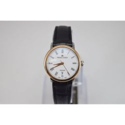 Maurice Lacroix LC6063-PS101-110-1