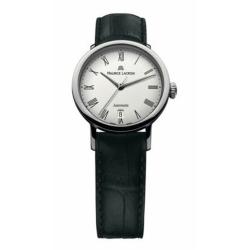 Maurice-Lacroix-LC6063-SS001-110-1-Womens-Les-Classiques-White-Automatic-Watch