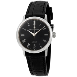 Maurice-Lacroix-LC6063-SS001-310-Womens-Les-Classiques-Black-Automatic-Watch