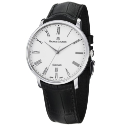Maurice Lacroix LC6067-SS001-110-1