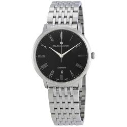 Maurice-Lacroix-LC6067-SS002-310-Mens-Les-Classiques-Black-Automatic-Watch