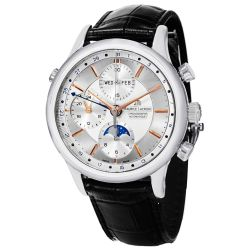 Maurice Lacroix LC6078-SS001-131-1