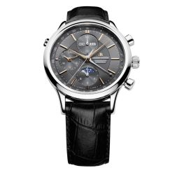 Maurice-Lacroix-LC6078-SS001-331-Mens-Les-Classiques-Stainless-Steel-Automatic-Watch