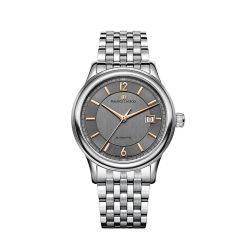 Maurice-Lacroix-LC6098-SS002-320-1-Mens-Les-Classiques--Grey-Automatic-Watch