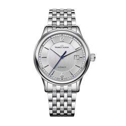 Maurice-Lacroix-LC6098-SS002-120-1-Mens-Les-Classiques-Grey-Automatic-Watch