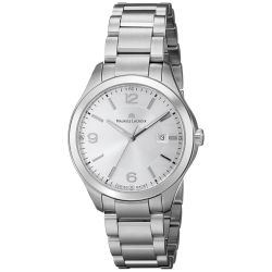 Maurice-Lacroix-MI1014-SS002-130-Womens-Miros-Stainless-Steel-Quartz-Watch