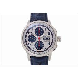 Maurice-Lacroix-MP6018-SS001-12E-Mens-Masterpiece-Masterchrono-Silver-Automatic-Watch