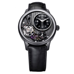 Maurice-Lacroix-MP6118-PVB01-330-Mens-Masterpiece-Black-Automatic-Watch