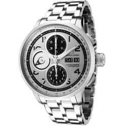 Maurice-Lacroix-MP6348-SS002-12E-Mens-Masterpiece-Silver-Automatic-Watch
