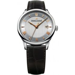 Maurice-Lacroix-MP6407-SS001-110-Mens-Masterpiece-Silver-Automatic-Watch