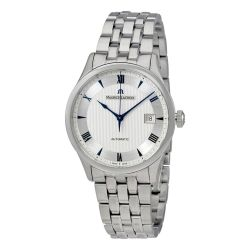 Maurice-Lacroix-MP6407-SS002-111-Mens-Masterpiece-Stainless-Steel-Automatic-Watch