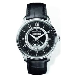 Maurice-Lacroix-MP6428-SS001-31E-Mens-Masterpiece-Black-Automatic-Watch