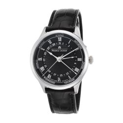 Maurice-Lacroix-MP6507-SS001-310-Mens-Masterpiece-Silver-Automatic-Watch