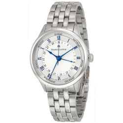 Maurice-Lacroix-MP6507-SS002-110-Mens-Masterpiece-Silver-Automatic-Watch