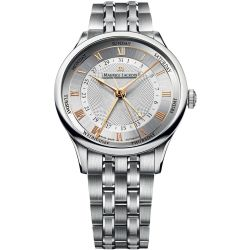 Maurice-Lacroix-MP6507-SS002-111-Mens-Masterpiece-Silver-Automatic-Watch